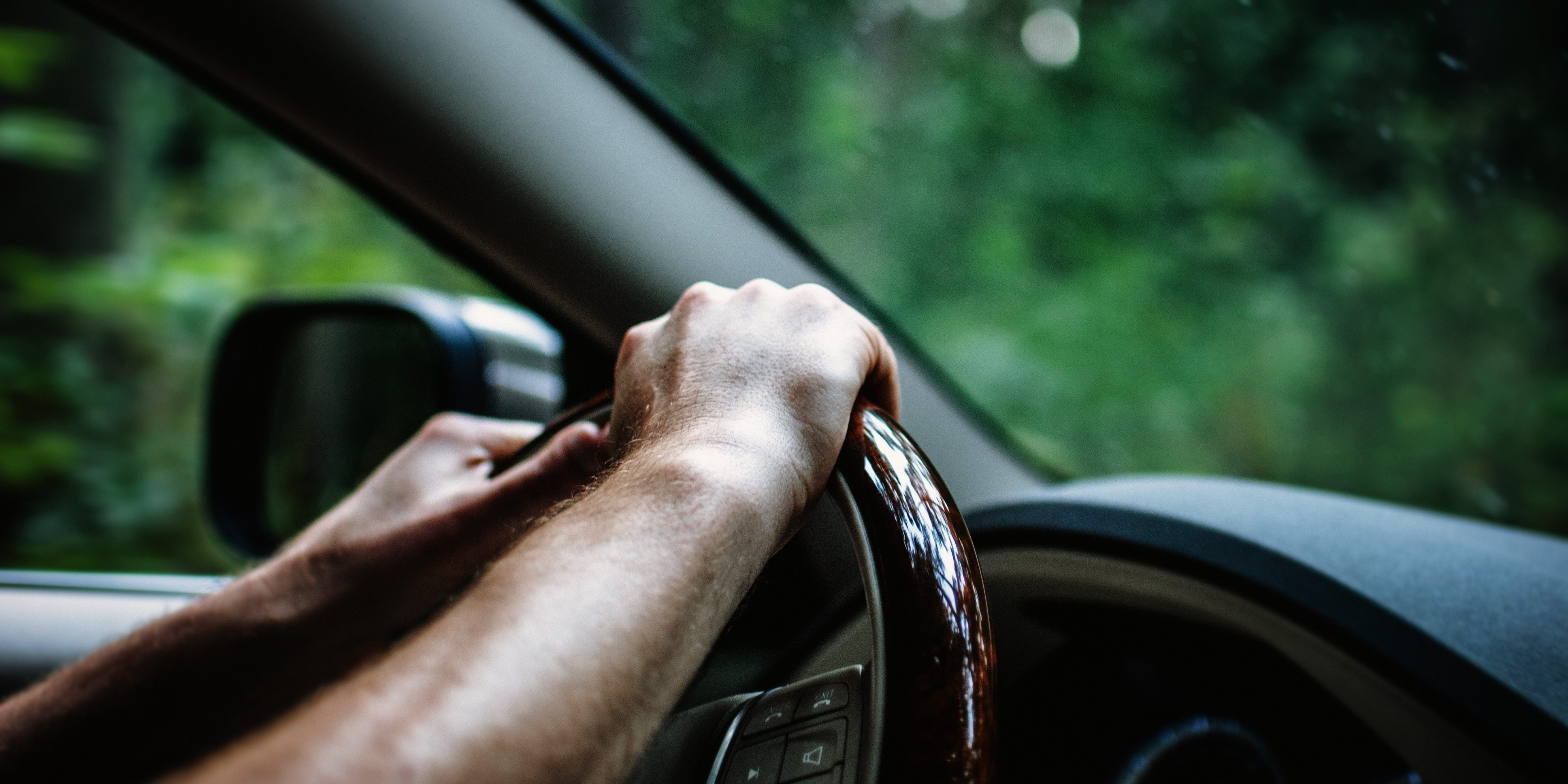 Mi Auto Reform Changes To Pip Priority Curtis Insurance Agency