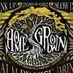 Homegrown Brew Co.