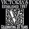 Victoria's Wine and Dine