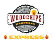 Woodchips Express
